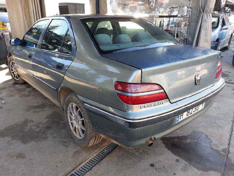 TIRANTE DELANTERO IZQUIERDO PEUGEOT 406 BERLINA (S1/S2) SL  1.8 CAT (110 CV)     08.95 - 12.97_img_2