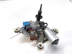 motor limpia trasero peugeot 306 break boulebard  1.6 cat (101 cv) 2000-2003 0390201545