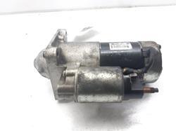 motor arranque opel insignia berlina cosmo  2.0 16v cdti (160 cv) 2008-2011 55352882