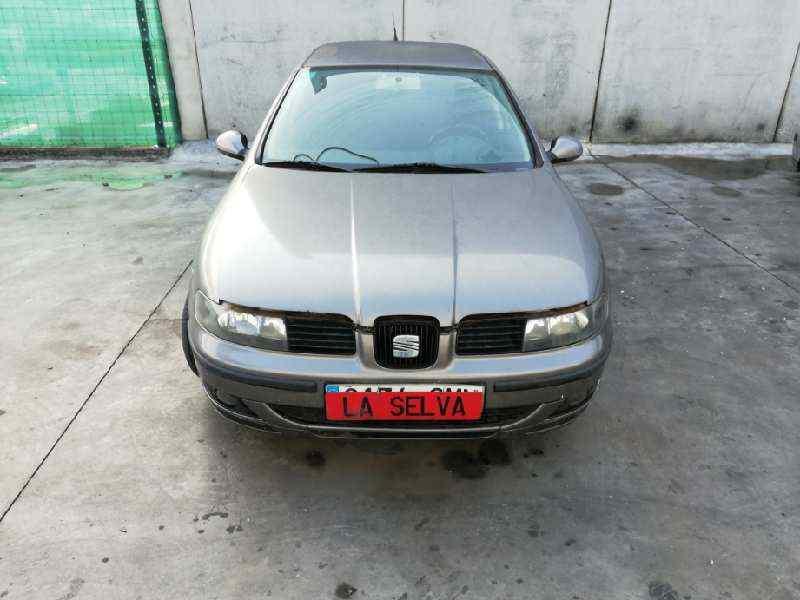 MOTOR CALEFACCION SEAT LEON (1M1) Signo  1.6 16V (105 CV)     11.99 - 12.04_img_0
