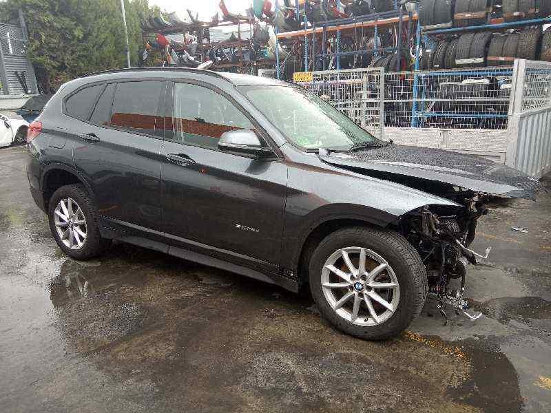 ABS BMW BAUREIHE X1 (F48) sDrive18d Advantage  2.0 16V Turbodiesel (150 CV) |   0.15 - ..._img_0