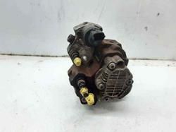 bomba inyeccion renault scenic ii confort dynamique  1.9 dci diesel (131 cv) 2005- 8200342594