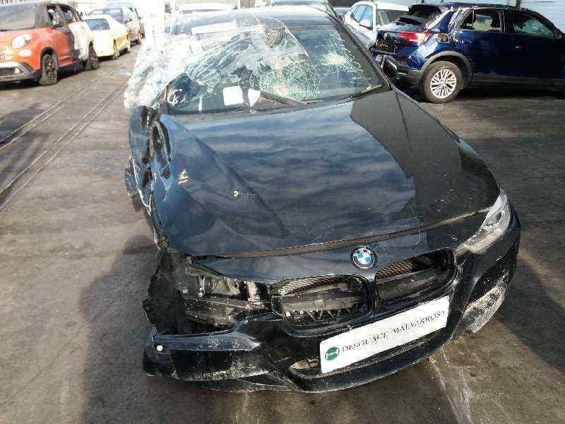 PUENTE TRASERO BMW SERIE 3 LIM. (F30) 330d  3.0 Turbodiesel (258 CV) |   07.12 - ..._img_2