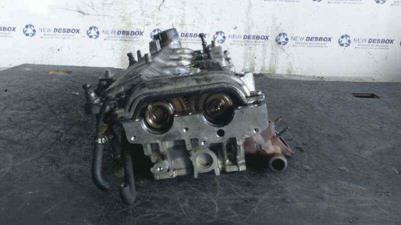 CULATA VOLVO S60 BERLINA 2.4 D   (163 CV) |   01.01 - ..._img_4