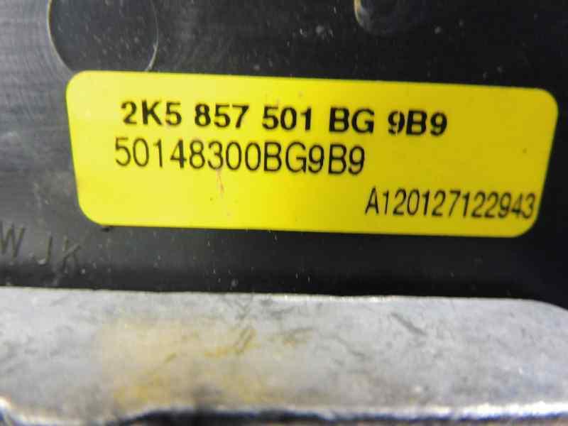 RETROVISOR IZQUIERDO VOLKSWAGEN CADDY KA/KB (2C) Maxi Kombi  1.6 TDI (102 CV) |   07.10 - 12.12_img_2