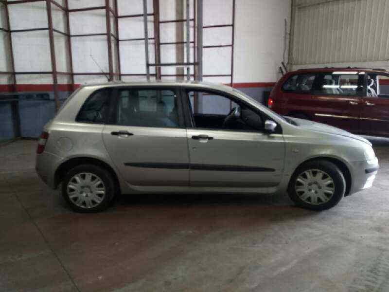 Comprar Pretensor Airbag Derecho De Fiat Stilo  192  1 9