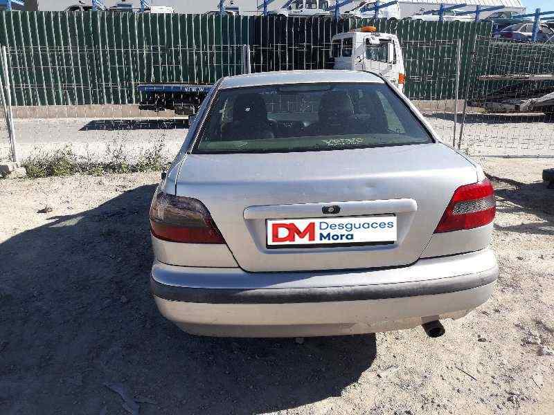 VOLVO S40 BERLINA 1.6 Evolution   (109 CV) |   05.97 - 12.05_img_4