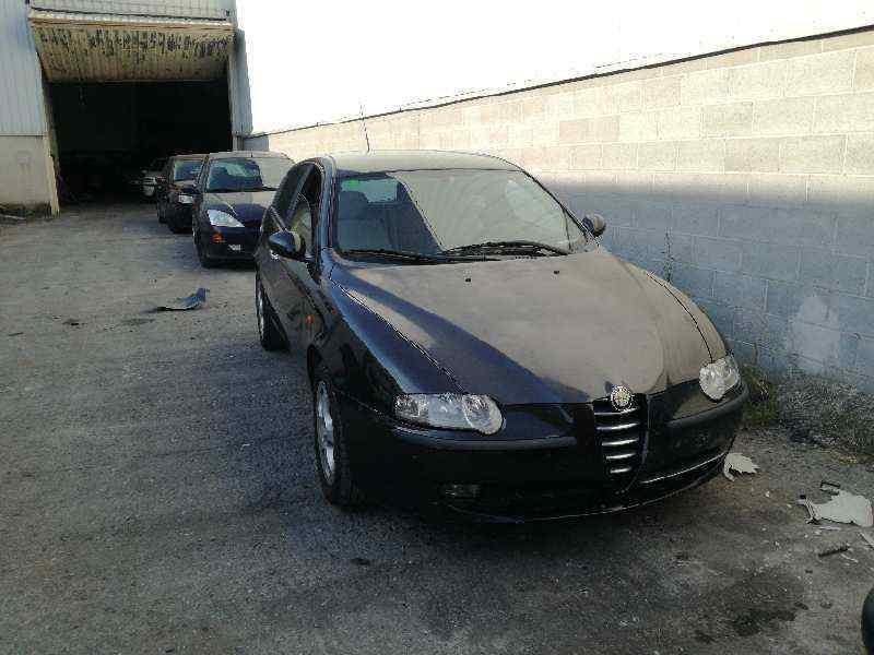 LLANTA ALFA ROMEO 147 (190) 1.9 JTD 16V Distinctive   (140 CV) |   08.02 - 12.04_img_5
