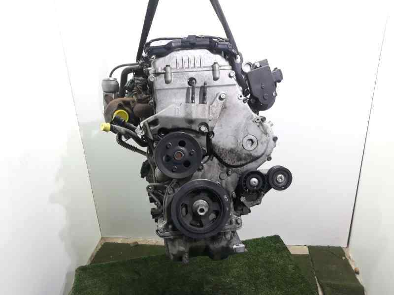 MOTOR COMPLETO HYUNDAI ACCENT (MC) GL CRDi  1.5 CRDi CAT (110 CV) |   11.06 - 12.10_img_1