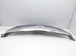 mando calefaccion /  aire acondicionado peugeot 206+ básico  1.4 hdi (68 cv) 2009-2012 6451VG