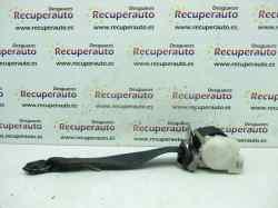 CINTURON SEGURIDAD TRASERO DERECHO TOYOTA YARIS (KSP9/SCP9/NLP9) Básico  1.4 Turbodiesel CAT (90 CV) |   08.05 - 12.08_mini_1