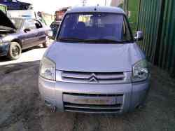 citroen berlingo 2.0 hdi multispace   (90 cv) 2002-2006 RHY VF7GJRHYK93