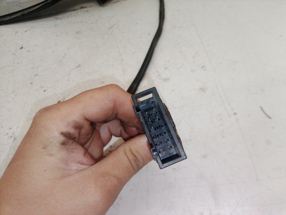 centralita motor uce peugeot 106 (s2) xn  1.1  (60 cv) 1996-1997 9620398980
