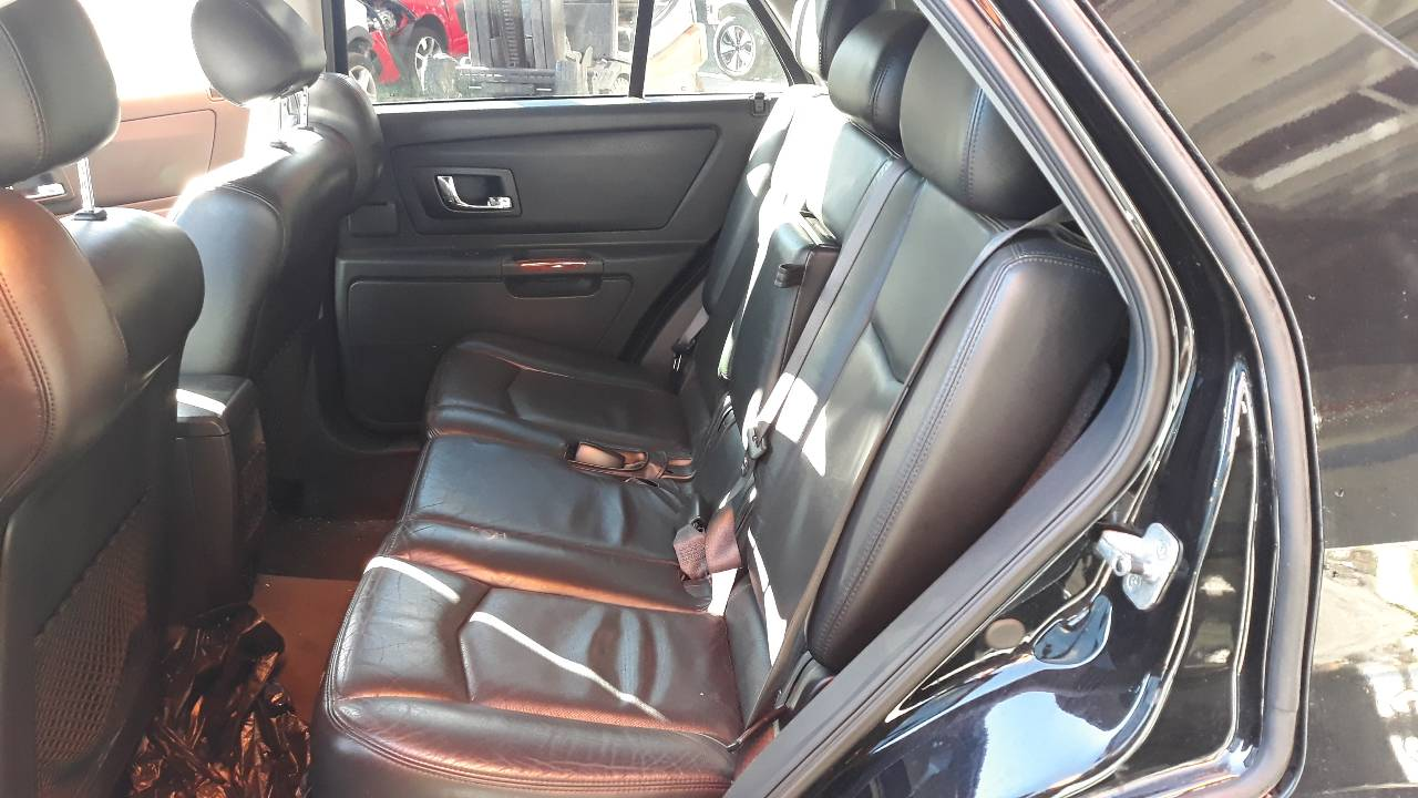 JUEGO ASIENTOS COMPLETO CADILLAC SRX V8 Sport Luxury  4.6 V8 CAT (325 CV) |   0.04 - ..._img_1