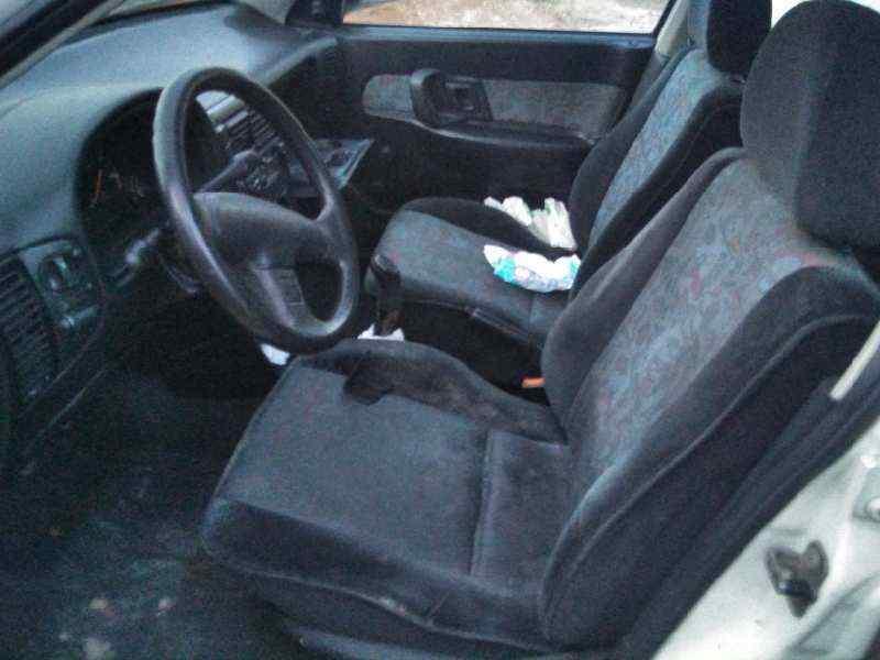SEAT CORDOBA BERLINA (6K2) Aniversario  1.9 Diesel (1Y) (68 CV) |   08.95 - 12.96_img_3