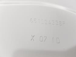 motor completo peugeot partner (s2) totem  1.9 diesel (69 cv) 2004-2008 WJY