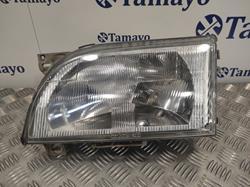 SISTEMA AUDIO / RADIO CD ALFA ROMEO 147 (190) 1.9 JTD Distinctive   (116 CV) |   12.00 - 12.04_img_0