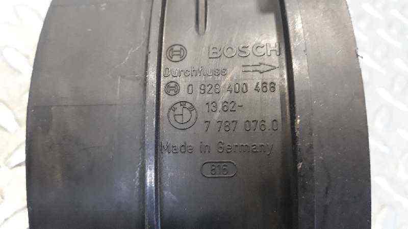 CAUDALIMETRO BMW SERIE 3 BERLINA (E46) 320d  2.0 16V Diesel CAT (136 CV) |   04.98 - 12.01_img_3