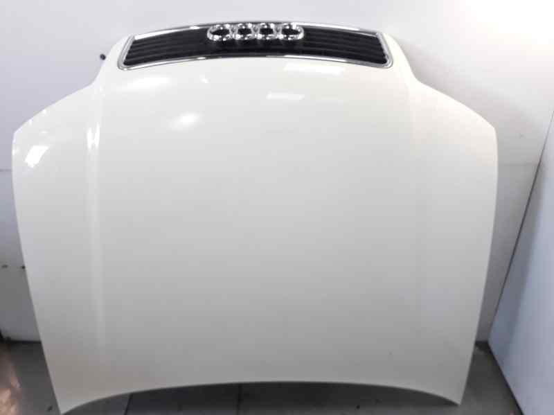 CAPOT AUDI A4 BERLINA (8E) 1.9 TDI (96kW)   (131 CV) |   12.00 - 12.04_img_0