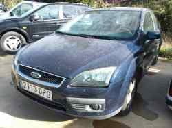 ford focus berlina (cap) sport  1.6 ti-vct cat (116 cv) 2005-2007 HXDA WF03XXGCD35