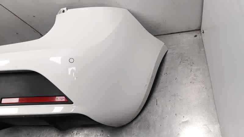 PARAGOLPES TRASERO SEAT IBIZA (6P1)(05.2015->) Style  1.0 TSI (110 CV) |   ..._img_3