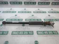 AMORTIGUADOR TRASERO DERECHO VOLKSWAGEN POLO (6R1) Advance  1.2 TSI (90 CV) |   11.11 - 12.15_mini_1