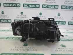 FARO IZQUIERDO AUDI A6 AVANT (4B5) 1.8   (125 CV) |   0.98 - ..._mini_1