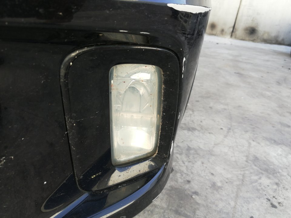 FARO ANTINIEBLA IZQUIERDO FORD C-MAX (CB3) Ghia  1.6 Ti-VCT CAT (116 CV)     02.08 - 12.11_img_0