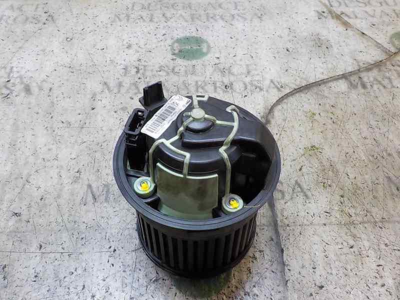MOTOR CALEFACCION CITROEN DS4 Design  1.6 e-HDi FAP (114 CV)     11.12 - 12.15_img_1