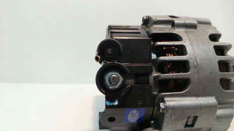 ALTERNADOR PEUGEOT PARTNER (S1) Break  1.9 Diesel (68 CV) |   07.96 - 12.98_img_4