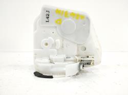 LUZ INTERIOR FORD FOCUS C-MAX (CAP) Ghia (D)  2.0 TDCi CAT (136 CV) |   06.03 - 12.07_img_0