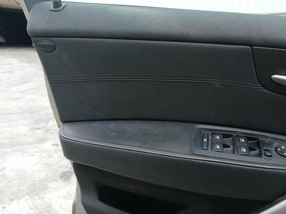 AIRBAG LATERAL IZQUIERDO BMW SERIE X3 (E83) 3.0sd   (286 CV)     09.06 - 12.08_img_0