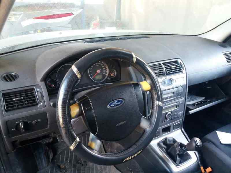 TECHO INTERIOR FORD MONDEO BERLINA (GE) Trend (06.2003->) (D)  2.0 TDCi TD CAT (116 CV) |   06.03 - 12.06_img_3