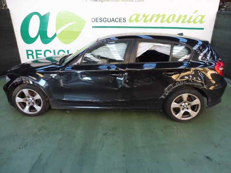 MANDO MULTIFUNCION BMW SERIE 1 BERLINA (E81/E87) 118d  2.0 Turbodiesel CAT (143 CV) |   03.07 - 12.12_img_4