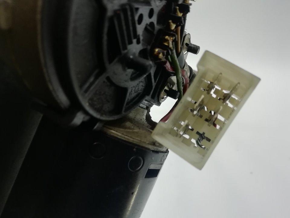 PILOTO TRASERO DERECHO SSANGYONG RODIUS Xdi  2.7 Turbodiesel CAT (163 CV) |   05.05 - 12.11_img_2