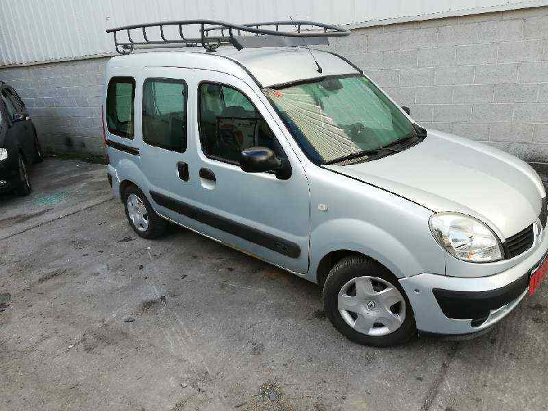 FILTRO AIRE RENAULT KANGOO (F/KC0) Alize  1.5 dCi Diesel (84 CV) |   03.03 - ..._img_2