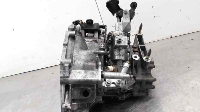 CAJA CAMBIOS HONDA CIVIC BERLINA 3 (EP1/2) 1.7 CTDi Sport   (101 CV)     10.02 - 12.06_img_2