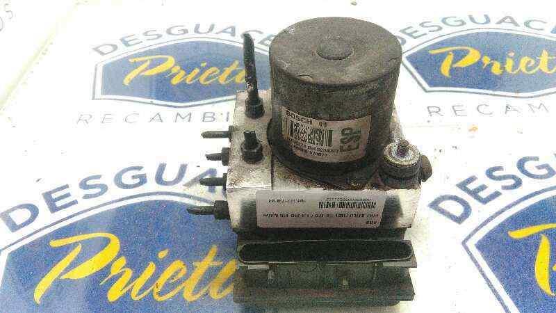 ABS FIAT STILO (192) 1.9 JTD / 1.9 JTD 115 Active   (116 CV) |   09.01 - 12.03_img_0