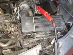 filtro aire volkswagen caddy ka/kb (2c) kasten bluemotion  1.6 tdi (75 cv) 2010-2015 1K0129620D