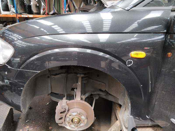 ALETA DELANTERA IZQUIERDA SSANGYONG RODIUS Xdi  2.7 Turbodiesel CAT (163 CV) |   05.05 - 12.11_img_0