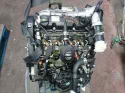 motor completo peugeot 307 (s1) xs  2.0 hdi fap cat (107 cv) 2001-2004 RHS