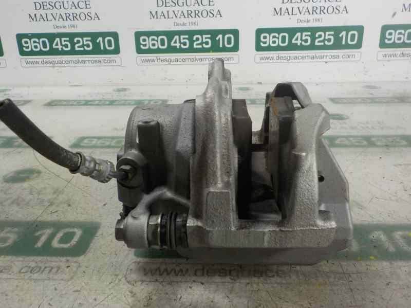 PINZA FRENO DELANTERA DERECHA BMW BAUREIHE X3 (G01) xDrive20d  2.0 16V Turbodiesel (190 CV)     0.17 - ..._img_3