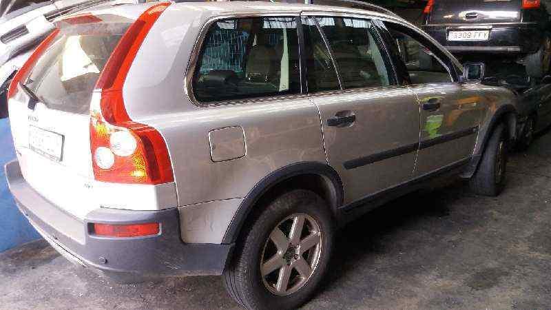 PARAGOLPES DELANTERO VOLVO XC90 D5 Kinetic  2.4 Diesel CAT (163 CV)     09.04 - 12.08_img_2
