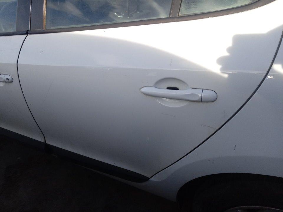 PANTALLA MULTIFUNCION BMW SERIE 5 BERLINA (E60) 530d  3.0 Turbodiesel CAT (218 CV) |   07.03 - 12.07_img_3