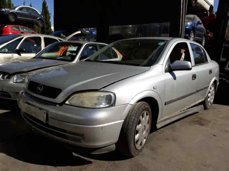 OPEL ASTRA G BERLINA Club  1.6  (75 CV) |   02.98 - 12.00_img_0