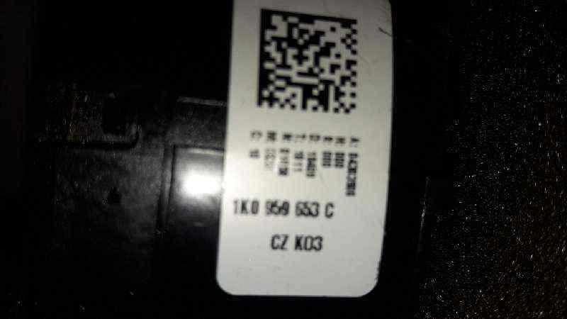 ANILLO AIRBAG VOLKSWAGEN GOLF VI (5K1) Advance  2.0 TDI (110 CV) |   09.08 - 12.09_img_1