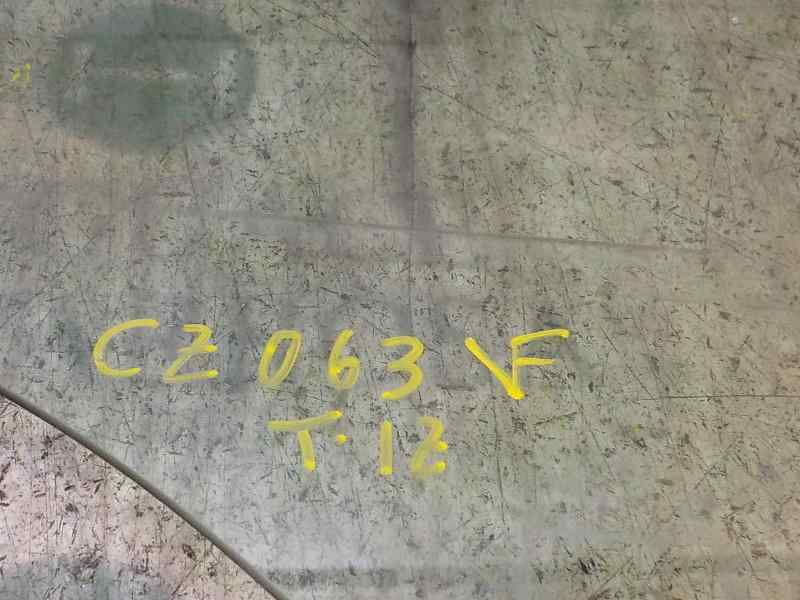 LUNA TRASERA IZQUIERDA MERCEDES CLASE E (W211) BERLINA E 270 CDI (211.016)  2.7 CDI CAT (177 CV) |   01.02 - 12.05_img_1