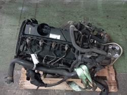motor arranque opel combo (corsa c) familiar  1.7 16v di cat (y 17 dtl / lk8) (65 cv) 2003-2004 0986019361