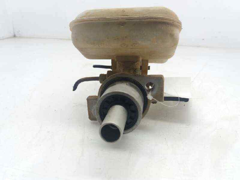 BOMBA FRENO PEUGEOT PARTNER (S2) Combiespace  1.9 Diesel (69 CV) |   11.02 - 12.08_img_1