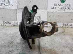 MANGUETA DELANTERA DERECHA AUDI A3 (8P) 2.0 TDI Ambiente   (140 CV) |   05.03 - 12.08_mini_2